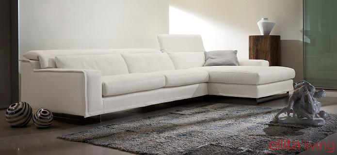 רהיטי יוקרה
