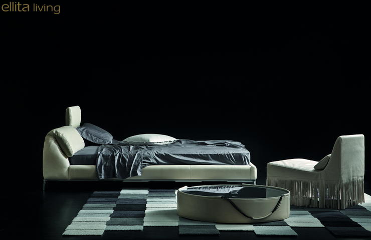 חדרי שינה, עיצוב חדר שינה, עיצוב חדרי שינה